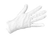 Handschuhe / Kleidung