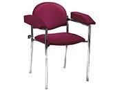 Blutentnahme-Stühle