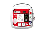 Defibrillatoren / Zubehör
