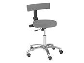 Hocker / Stühle / Bezüge