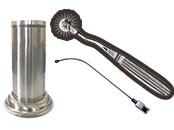 Zubehör / Sonstige Instrumente