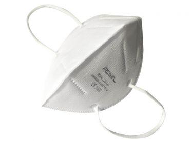 FFP2 Atemschutz Maske CLIMASK CE0099 NR50+ 1x1 Stück