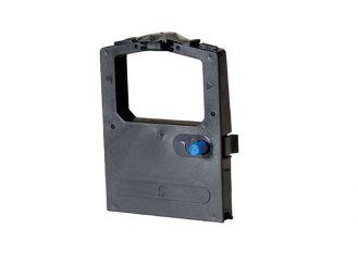 Farbband schwarz (ML320FB/ 390FB) 1x1 Stück