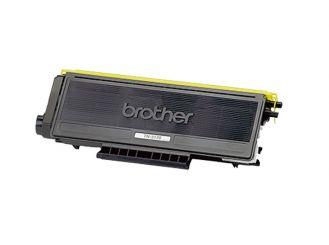 Brother Toner schwarz für ca. 7.000 Seiten 1x1 Stück