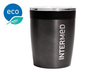 INTERMED CoffeeToGo-Becher 1x1 Stück