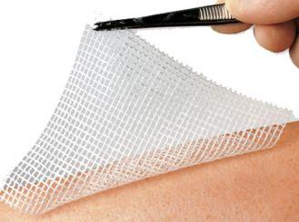 Lomatuell® H, 10 x 10 cm, steril 1x50 Stück