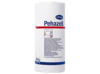 Pehazell® Verbandzellstoff, 36 cm breite Rolle 1x1 kg