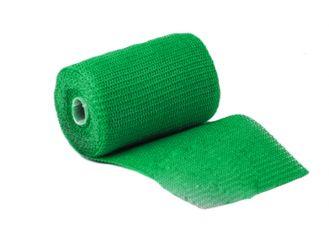 Cellacast® Xtra 10 cm x 3,6 m grün 1x10 Stück