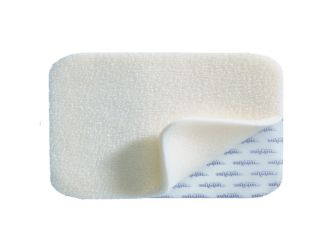 Mepilex® 12 x 20 cm, steril 1x5 Stück
