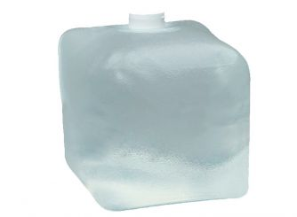 Servoson Ultraschallgel Cubitainer , incl. Leerflasche 1x5 Liter