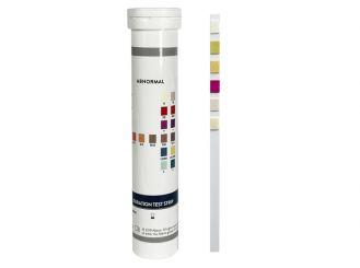 SureStep Urin Verfälschungsteststreifen 1x25 Stück