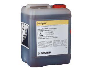 Helipur® Instrumentendesinfektion 1x5 Liter