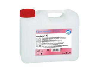 Neodisher® N Neutralisationsmittel, Flüssigkonzentrat 1x5 Liter