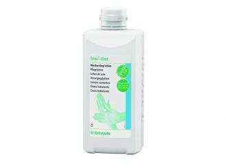 B.Braun Trixo®-lind Hautpflegelotion Spenderflasche 1x500 ml