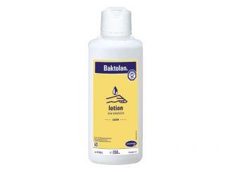 Baktolan® lotion 1x350 ml