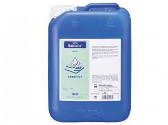 Baktolin® sensitive 1x5 Liter