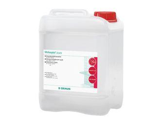Meliseptol® acute, Kanister, 1x5 Liter