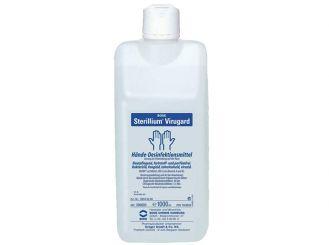 Sterillium® Virugard 1x1000 ml