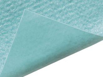 Foliodrape® Protect Abdecktücher 45 x 75 cm 1x65 Stück