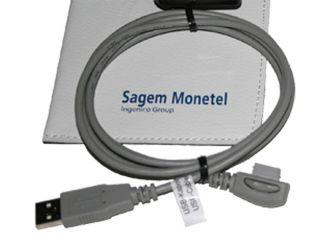 USB-Kabel 900.0 für Orga 910 / 920 / 930 M 1x1 Stück