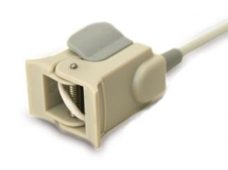 Fingerclip Sensor Kinder für PC-60E 1x1 Stück