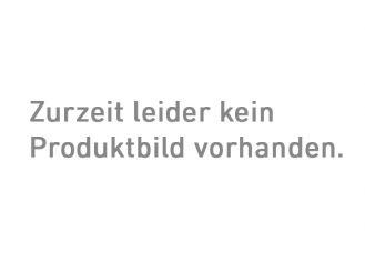 Thera-Band® Trainigsset leicht 1x3 Stück