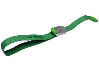 Prämeta-Venenstauer grün 1x1 Stück