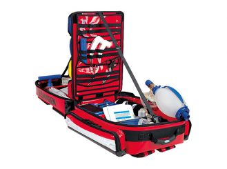 PROFiL Notfallrucksack Erwachsene 1x1 Stück