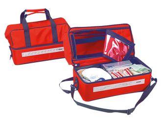 Pflegetasche Mobil 1x1 Stück