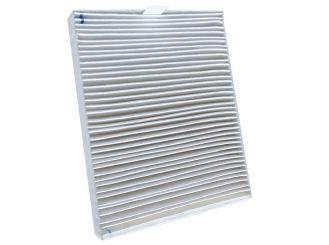 Partikel-Filter 360AIRONE® nano i10 1x4 Stück