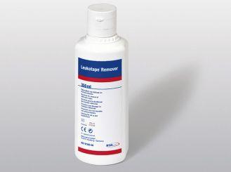 Leukotape® Remover 350 ml 1x1 Flasche